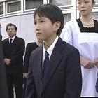 自治会長糸井緋芽子 社宅の事件簿11.mpg_003660223