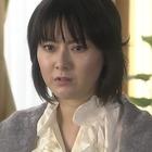 弁天祐美子法律事務所1.mpg_003313810