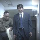 『嘘の証明2 犯罪心理分析官 梶原圭子』.mpg_002091022 - コピー