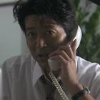 宮部みゆき原作 スペシャルドラマ「火車」1.mpg_004907936