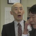 新・浅見光彦シリーズ 平家.mpg_005603230