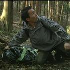 所轄刑事~必死の捜査報告~』1.mpg_003486449