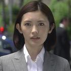 警視庁鑑識課 南原幹司の鑑定11zzz_cat.mkv_000900000