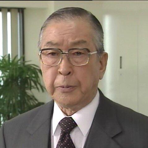 牟田刑事官事件ファイル-第30作(2001年)「横浜〜沖縄 二度殺された ...
