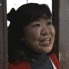 警視庁特捜刑事の妻1.mpg_003813009