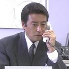 西村京太郎サスペンス 寝台特急(ブルートレイ.mpg_000608774