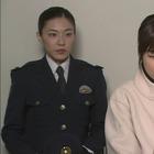 検事・朝日奈耀子#3.mpg_000365832