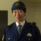 「嫌われ監察官 音無一六スペシャル」.mpg_001028761