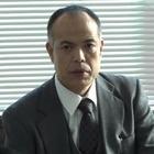 偽証法廷』出演:寺脇康文.mp4_000607974