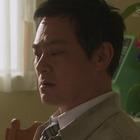 警部補・佐々木丈太郎6.mpg_005601162
