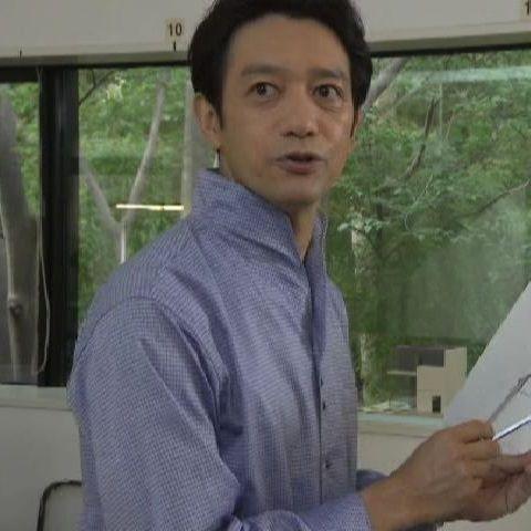 飯田基祐の画像 p1_26