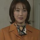 女弁護士水島由里子の危険な事件フ___1.mpg_001269568