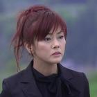 農家の嫁は弁護士!神谷純子のふるさと事件簿!___1.mpg_003588585
