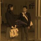 弁護士・森江春策の事件1.mpg_001633665