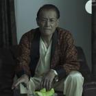 遺留捜査スペシャル(2013年)第1作.mpg_000542608