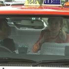 タクシードライバーの推理日誌23.mpg_000091191