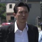 『松本清張スペシャル 疑惑』1.mpg_000224657