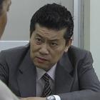 警視庁鑑識課 南原幹司の鑑定21.mpg_003385548