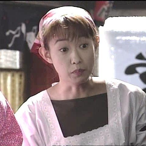 北沢まりあさんの画像その3
