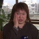 不倫調査員・片山由美5.mp4_000951383