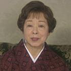 浅見光彦シリーズ25「姫島殺人事件」沢村.mpg_000958757
