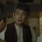 鬼刑事 米田耕作~銀行員連続殺人の.mpg_002399029