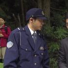 月曜名作劇場「銭の捜査官 西カネ子②」[解][字]1.mpg_000041207