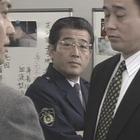 サタデーシアター おとり捜査官・北見志穂1.mpg_000428060
