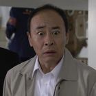 神楽坂署 生活安全課2 花街.mpg_000480947