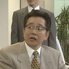 おばさんデカ桜乙女の事件帖13』1.mpg_000192625