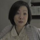 京都タクシードライバーの事件簿」[解][字]1.mpg_003027224