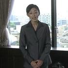 女金融道シリーズ21.mpg_004637966