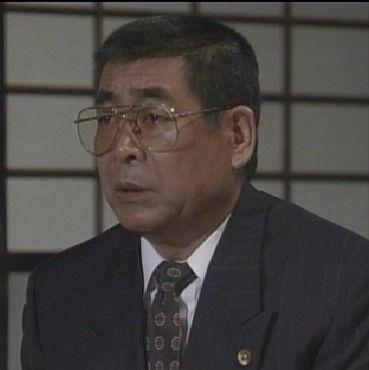 松本清張スペシャル「けものみち」(十朱幸代)-(1991年) : オール ...