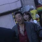 十津川警部シリーズ32「愛の伝説・___1.mpg_000297463