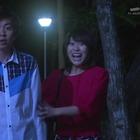 おかしな刑事スペシャル[解][字]1.mpg_000220320a