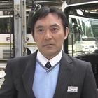 湯けむりバスツアー桜庭さやかの事件.mpg_000079379