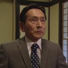 窓際太郎の事件簿34.mpg_000095361