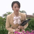 温泉[秘]大作戦8.mpg_000264931