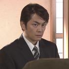 密会の宿3 北鎌倉 嫉妬と不倫殺人』1.mpg_000813913