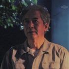 鑑識特捜班・九条礼子3.mpg_000095061