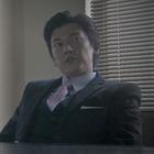 『嘘の証明2 犯罪心理分析官 梶原圭子』.mpg_002683447 - コピー