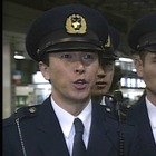 十津川警部シリーズ14.mpg_8922580333
