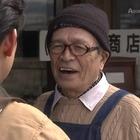 東京駅お忘れ物預り所#5.mpg_001496127
