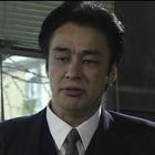 十津川警部シリーズ1「札幌駅殺人事___1.mpg_000135401