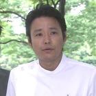 西村京太郎サスペンス 寝台特急(ブルートレイ.mpg_001327192