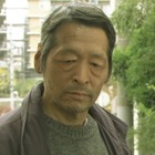 検事・朝日奈耀子_ 1.mpg_001528426