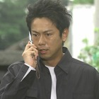 夏樹静子サスペンス 訃報は午後二時に届く.mpg_001390589