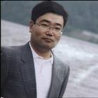 十津川警部シリーズ5「会津高原殺人.mpg_005008703