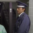 狩矢父娘シリーズ12京都・竜の寺密室殺人.mpg_001491823
