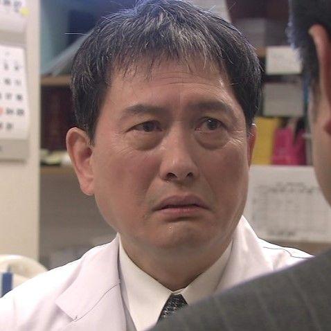 刑事吉永誠一 涙の事件簿-第2作(2004年)「帰れない遺骨」 : オール ...